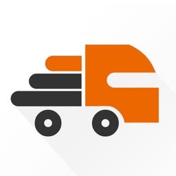 货运宝-拉货搬家同城配送
