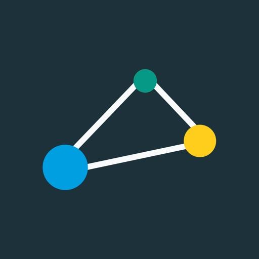TechniSat CONNECT
