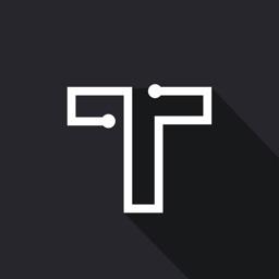 TUPUCA - Entregas Ilimitadas