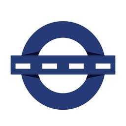 TfL Pay to Drive in London
