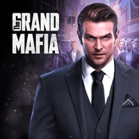 The Grand Mafia Hack Online Generator  img