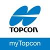 myTopcon NOW!