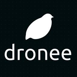Dronee
