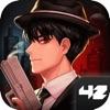 Mafia42 - ボードゲームアプリ