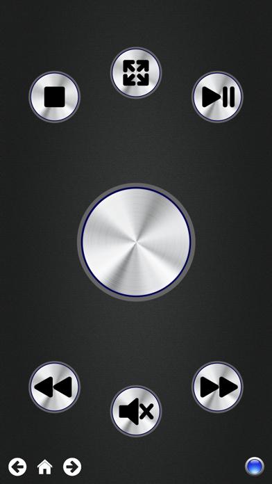 Advanced Touchpad Proのおすすめ画像3