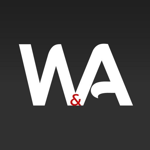 Web y App Pro