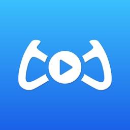 SlidePilot Remote
