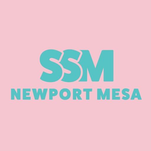 SSM Newport Mesa