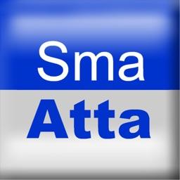 SmaAtta