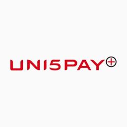 Uni5Pay+
