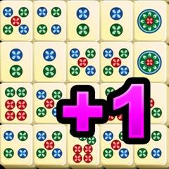 Mahjong Merge