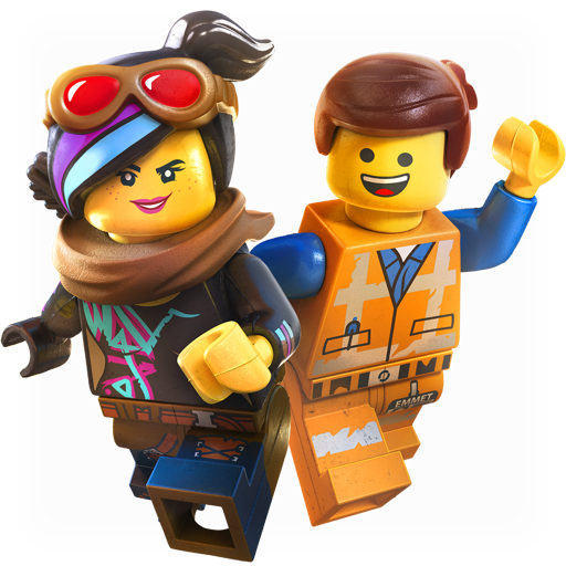 The LEGO? Movie 2 Videogame