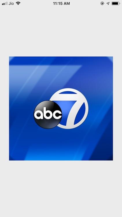 ABC7 News screenshot-6