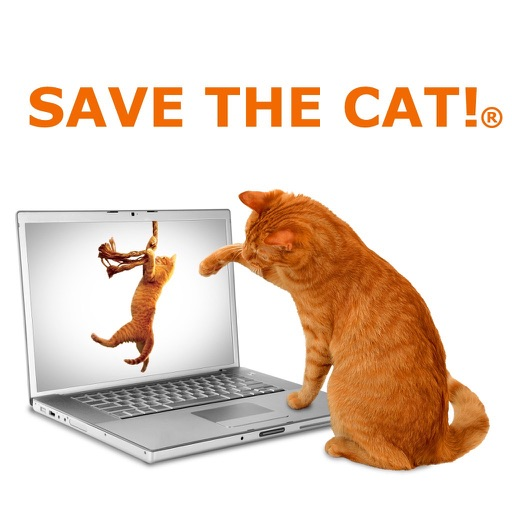 Save the Cat!