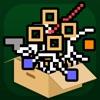 棒レンジャー - iPhoneアプリ