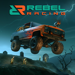 Rebel Racing Hack Online Generator