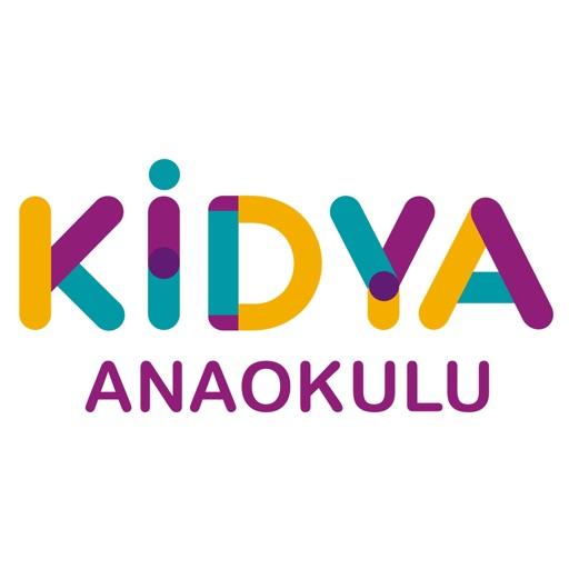 Kidya