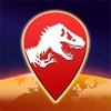 Jurassic World アライブ!