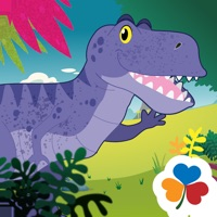 Codes for Play with DINOS Dinosaur Games Hack