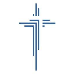 Boca Raton Community Church