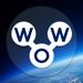 Words of Wonders: Crossword Hack Online Generator