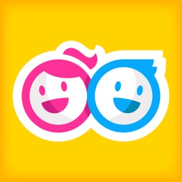 HappyKids.tv - Videos for Kids