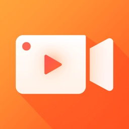 Screen Recorder Video Saver