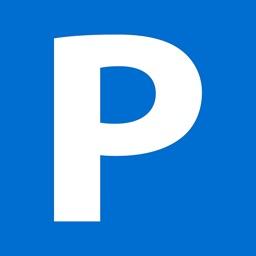 Perham Focus E-paper