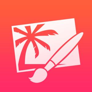 Pixelmator - Photo & Video app