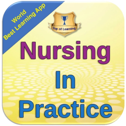 Nursing Review: Multi-topics