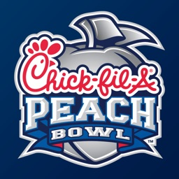 Peach Bowl, Inc.