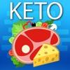 Keto Diet Recipes - Low Carb