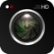 App Icon for Night Camera HD App in Mexico IOS App Store