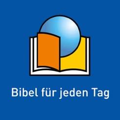 Bibelleseplan Im App Store