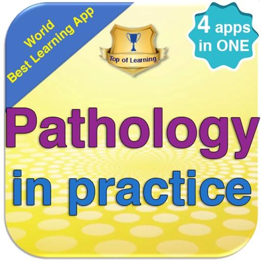 Pathology In Practice