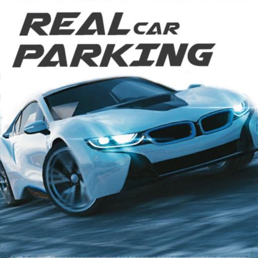 Car Parking 2020