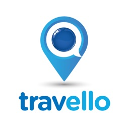 Travello Travel Social Network