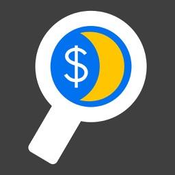 Moonlighting - Freelance Jobs