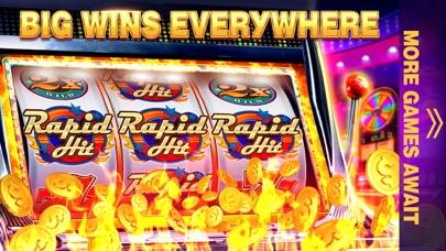 Classic Slots™: Vegas Casino-2
