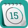 点击获取Countdown Time - Event Widget