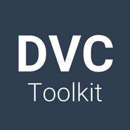 DVC Toolkit