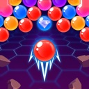 Bubble Shooter – Cash Prizes