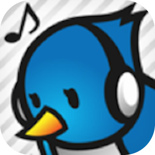 TwitSong ~share the music~