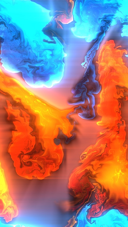 Fluid Simulation screenshot-4