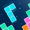 PixelBlocks - block puzzle