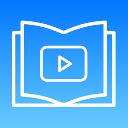 Christian Bible Videos & Songs