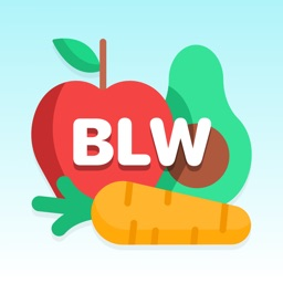 Baby Led Weaning - BLW