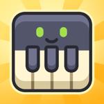 My Music Tower: Piano, Guitar Hack Online Generator  img