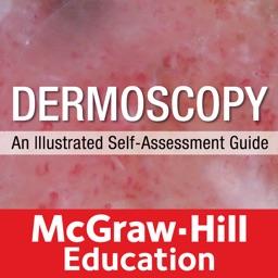 Dermoscopy Self-Assessment 2/E