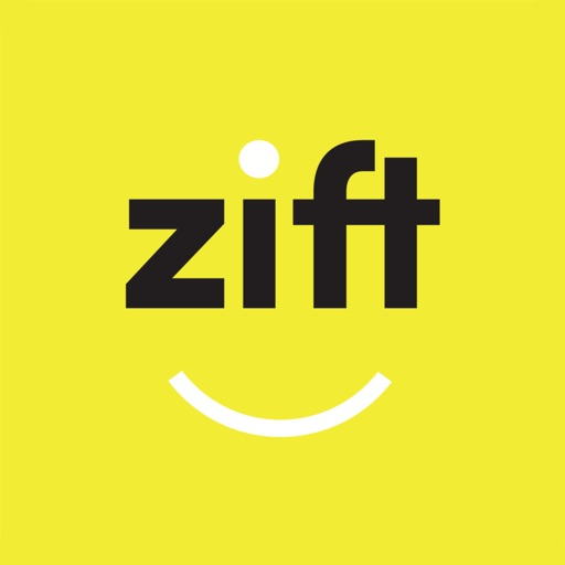Zift with Net Nanny® Filter